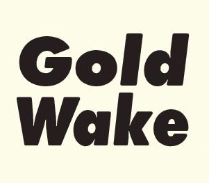 Gold Wake Press
